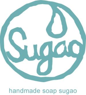 Sugao_logo_2